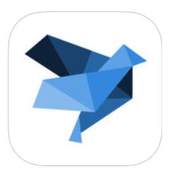 image-birdycent-une-application-mobile-pour-epargner-sans-s-en-rendre-compte-2017-16987-francemobiles