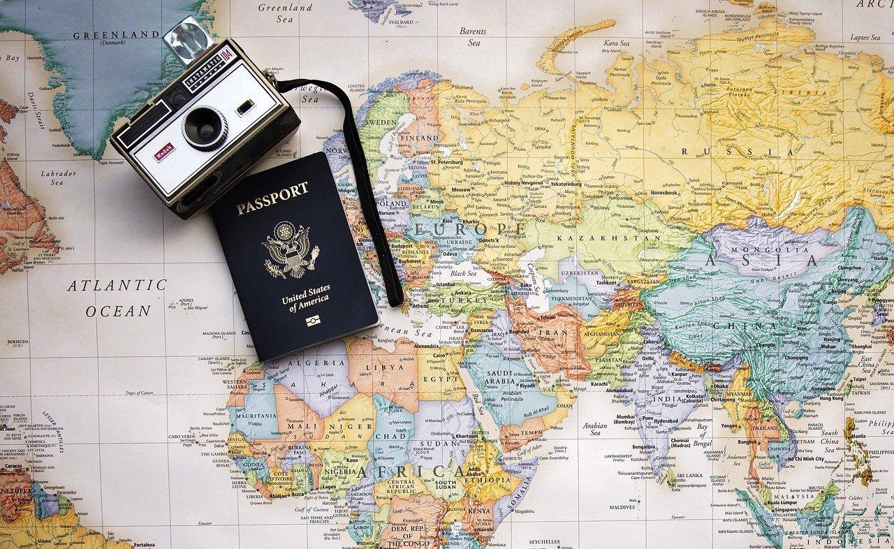 organisation-voyage