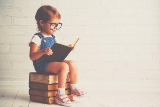 enfant-livre-lecture