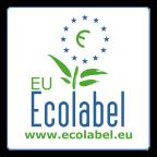1200px-Logo_Ecolabel