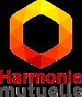 20120911131857!Harmonie_mutuelle_2012_(logo)