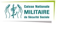 logo-cnmss