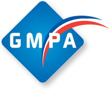 logo-gmpa@2x