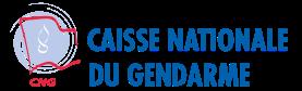 Logo_CNG_VF