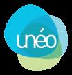 Logo_Uneo_quadri_72dpi-alpha