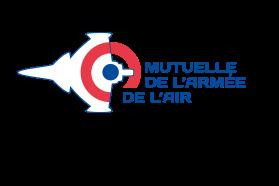 MAA_logoNouveau